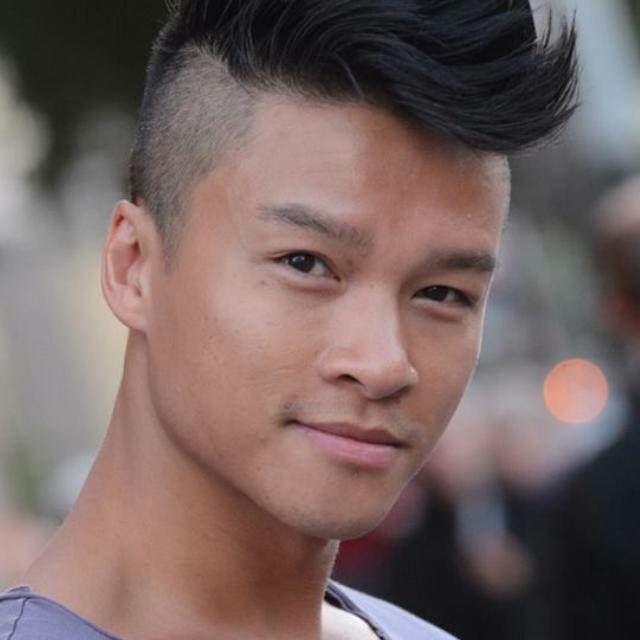 Ethan Le Phong