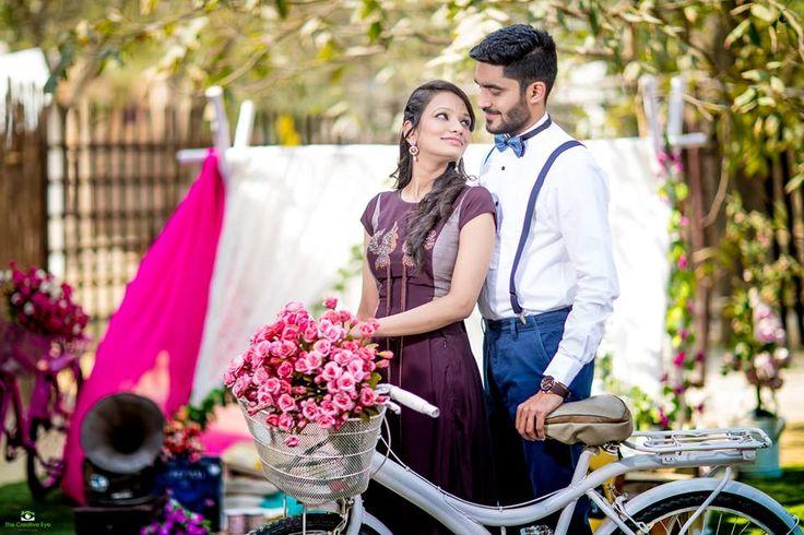 "😍Photo from The Creative Eye Production ""Vapi-Gujarat"" album  #weddingnet #wedding #india #indian #indianwedding #weddingdresses #mehendi #ceremony #realwedding #lehengacholi #choli #lehengaweddin#weddingsaree #indianweddingoutfits #outfits #backdrops #groom #wear #groomwear #sherwani #groomsmen #bridesmaids #prewedding #photoshoot #photoset #details #sweet #cute #gorgeous #fabulous #jewels #rings #lehnga"