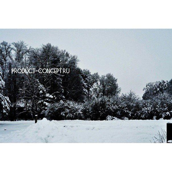 Концепция Продукта. Качественные продукты.: #любовь#красота#покров#россия#зима#концепцияпродук...