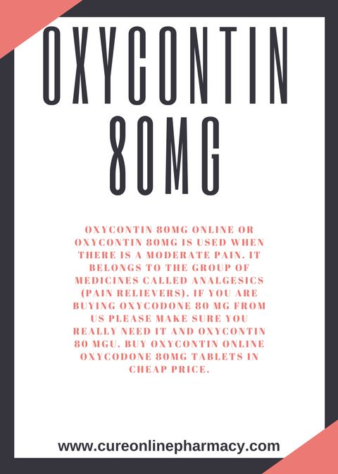 Purchase Oxycontin online from confided in source to spare your opportunity and cash. Bland and mark pills Without Prescription.100% Legit Way with Moneyback ensure. We Do Discreet Shipping By EMS/USPS Worldwide base. Try not to Hesitate Place Order Our Online Pharmacy.