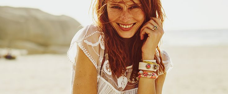 PRE ORDER... Limited Edition Noosa Amsterdam Stitch Wrap Bracelet http://www.blackbirdboutique.com.au/collections/noosa-leather/products/noosa-amsterdam-wrap-all-over-stitch-in-nude-pre-order?variant=1051096669