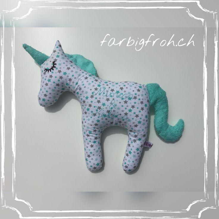 www.farbigfroh.ch