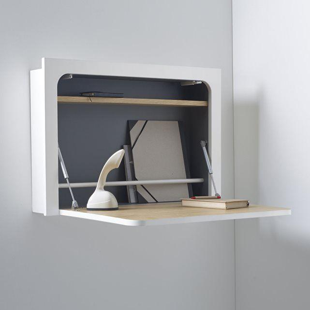 die besten 25 kleiner schreibtisch ideen auf pinterest. Black Bedroom Furniture Sets. Home Design Ideas