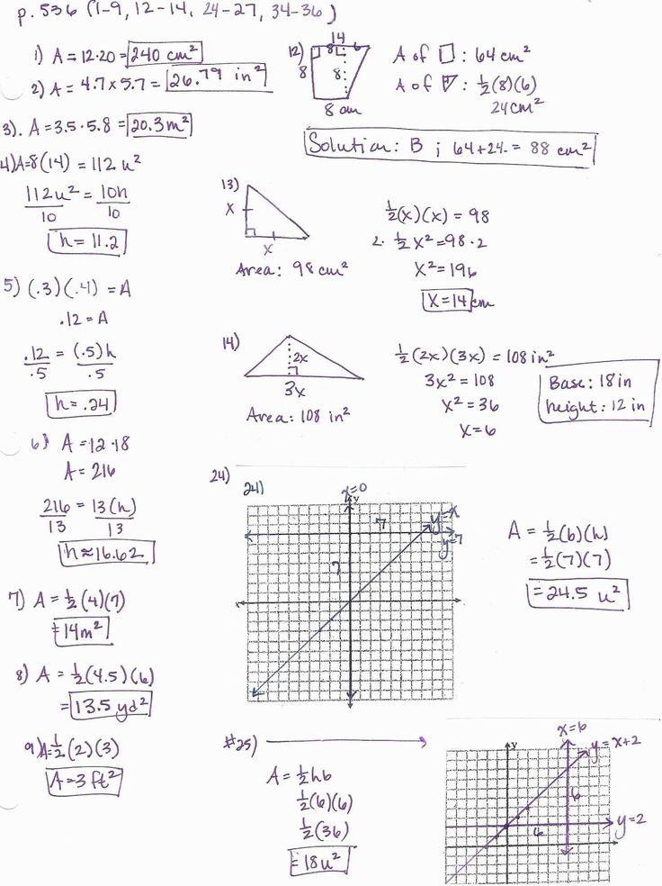 Academic Angle Addition Postulate Worksheet