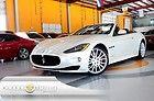 2012 Maserati GranTurismo http://www.iseecars.com/used-cars/used-maserati-granturismo-for-sale