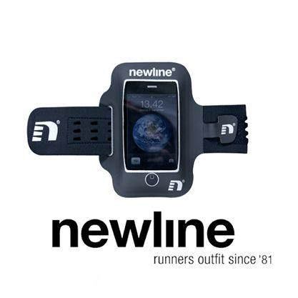 Porta Smartphone Newline http://www.sansport.com/producto/porta-smartphone-newline