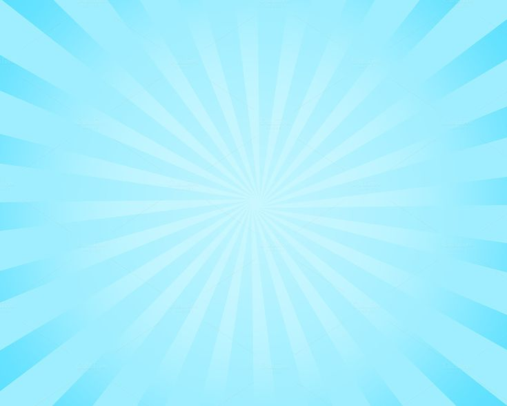 Comic Sunburst Background Backgrounds Book And Books