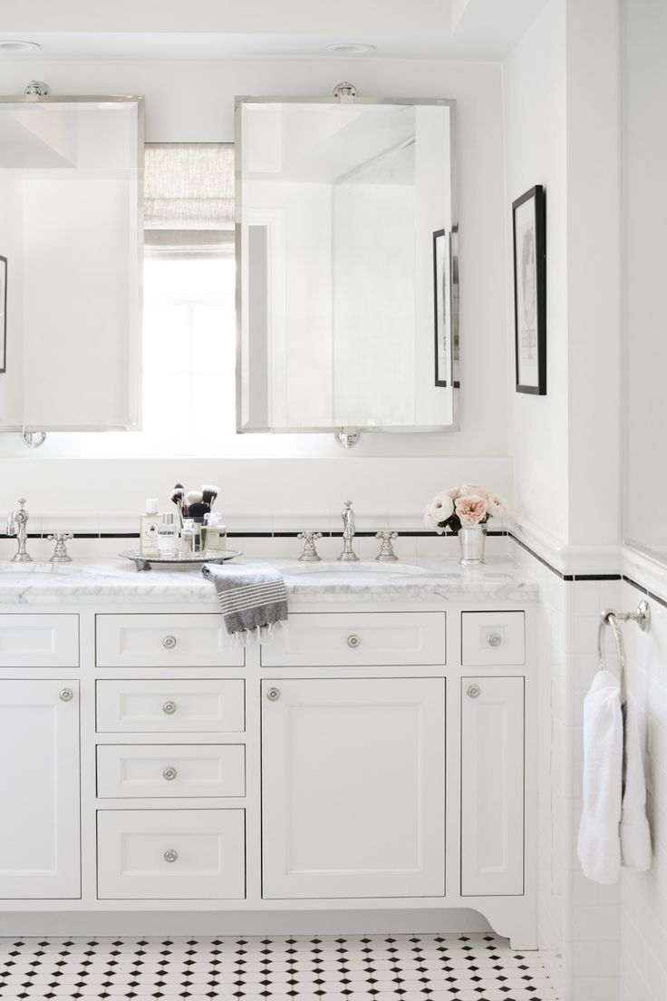30 best Parents Bathrooms images on Pinterest | Drawers, Glass ...