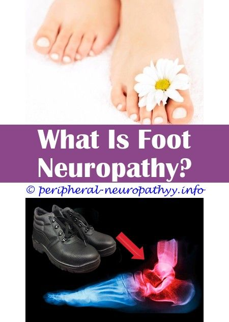 Pin on Neuropathy Definition