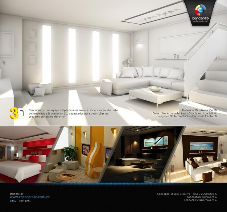 Prototipos 3D publicidad
