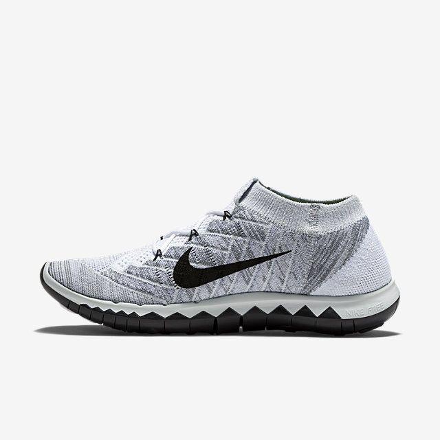 Nike Free 3.0 Flyknit Men's