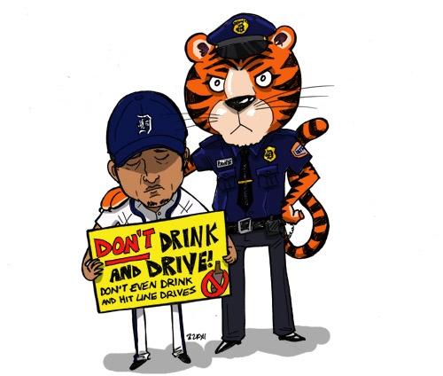 19 Best Detroit Tigers. Images On Pinterest
