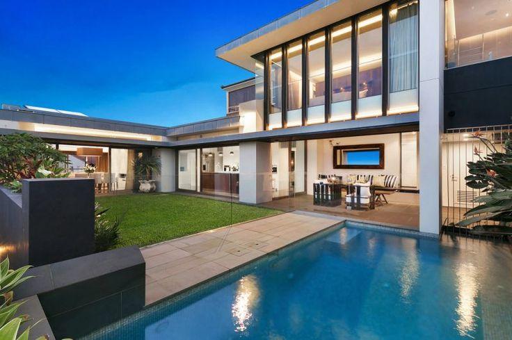 Real Estate For Sale - 142 Hewlett Street - Bronte , NSW