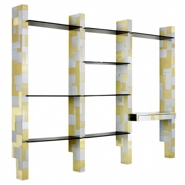 Glass Shelves Cut To Size #3GlassShelves #GlassShelvesUnit   – Glass Shelves Uni…  – most beautiful shelves