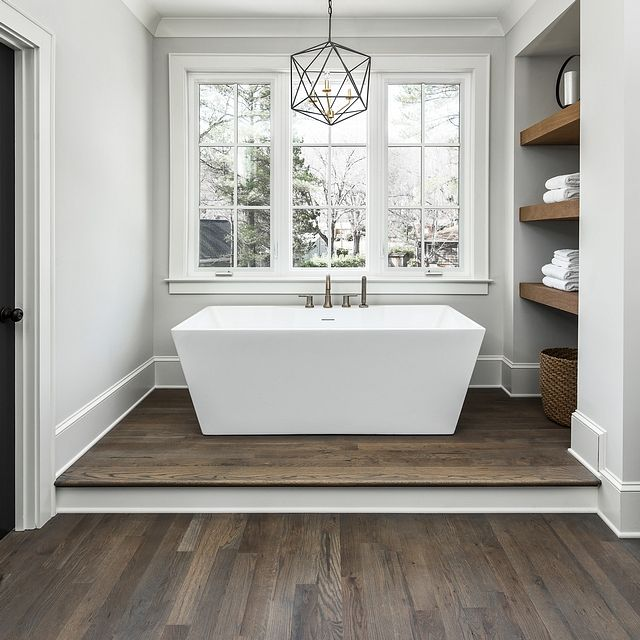 best neutral paint color to sell homes interior neutral on paint colors to sell house id=54632
