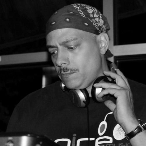 Alan King Groove Odyssey Sessions Mix July 2016 by GROOVE ODYSSEY on SoundCloud