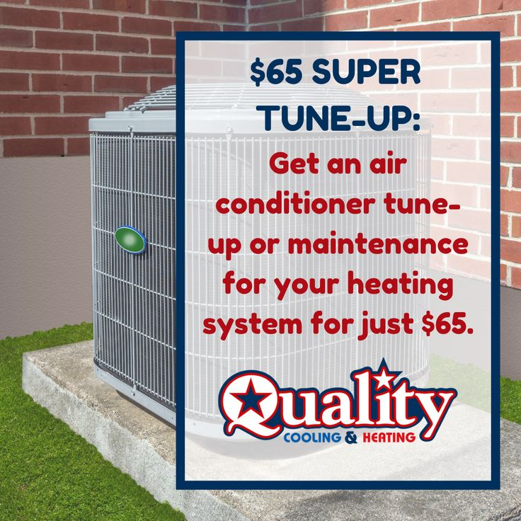 Take Advantage Of Our Latest Special Mention This Coupon To Your Technician To Redeem This Discount Heating Systems Heating And Cooling Hvac