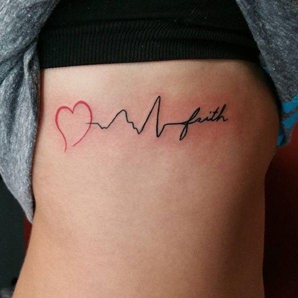 25 best ideas about lifeline tattoos on pinterest. Black Bedroom Furniture Sets. Home Design Ideas