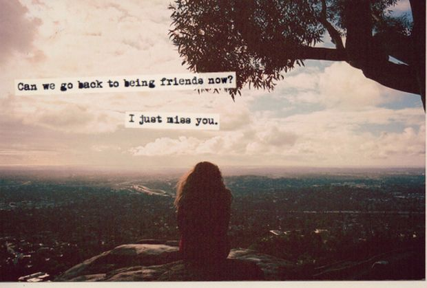 Losing My Best Friend Quotes Quotesgram: 25+ Best Ideas About Losing Your Best Friend On Pinterest