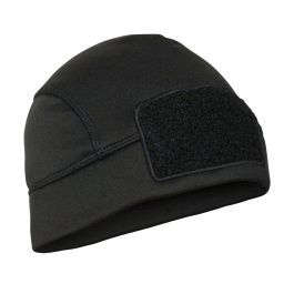 TD Tactical Patch Beanie