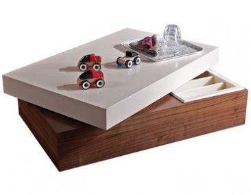 56 best coffee tables-furnitureroad.co.uk images on pinterest