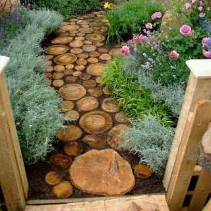 Landscape Ideal Ideas For Landscaping Around A Tree Stump