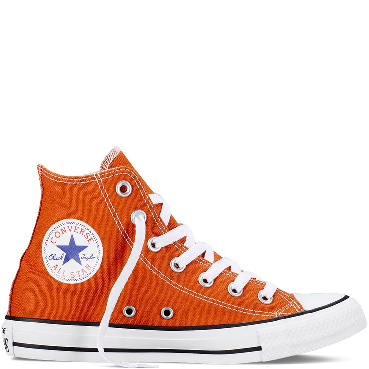 Something you want under your tree || Chuck Taylor All Star Fresh Colors