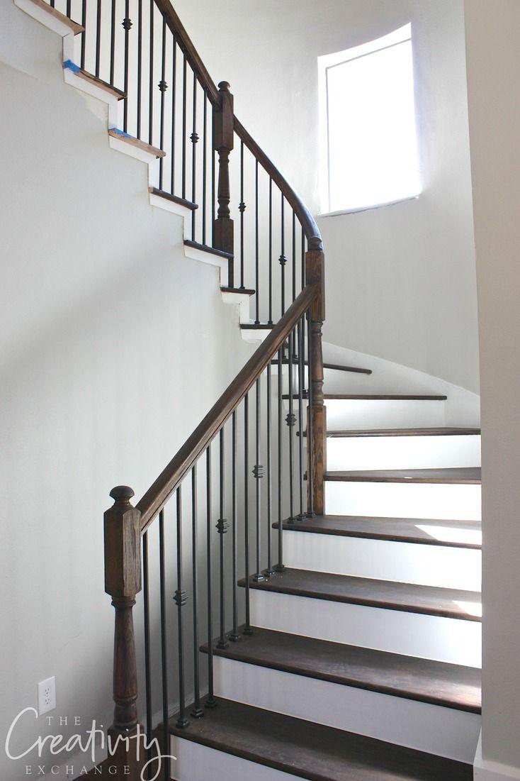 25 best ideas about foyer paint colors on pinterest foyer colors entryway paint colors and. Black Bedroom Furniture Sets. Home Design Ideas