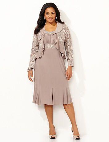 176 best modest plus size fashion images on pinterest | clothing
