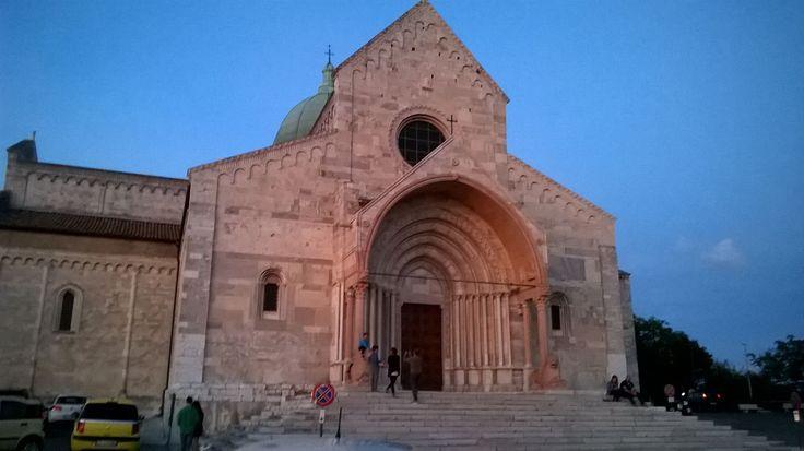 Che bella Ancona 😊😊😊