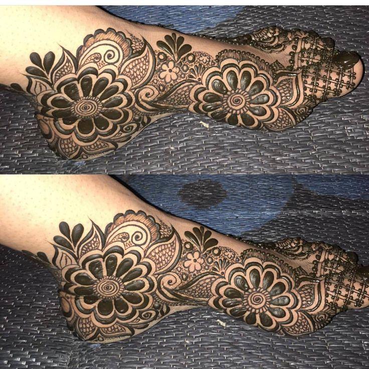 Booking for henna services, Call/WhatsApp:0528110862, Al Ain,UAE