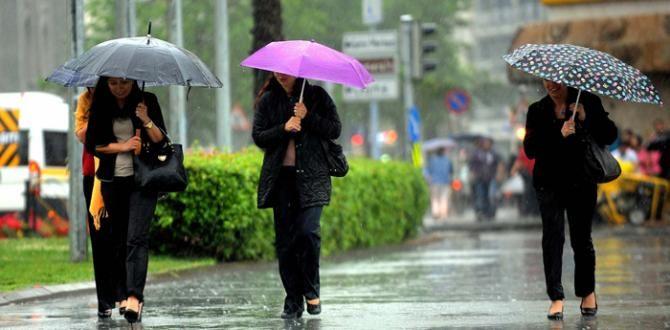 Ramazan Bayramında havalar nasıl olacak? Bayramda havalar nasıl olacak? Yurdu yavaş yavaş terk eden yağışlı hava, yerini sıcak ve güneşli havalara bırakıyor. Bayram için şimdiden plan yapan tatilciler ise Ramazan Bayramında havaların nasıl olacağını merak ediyor. #hava #bayram #yagmur #haber