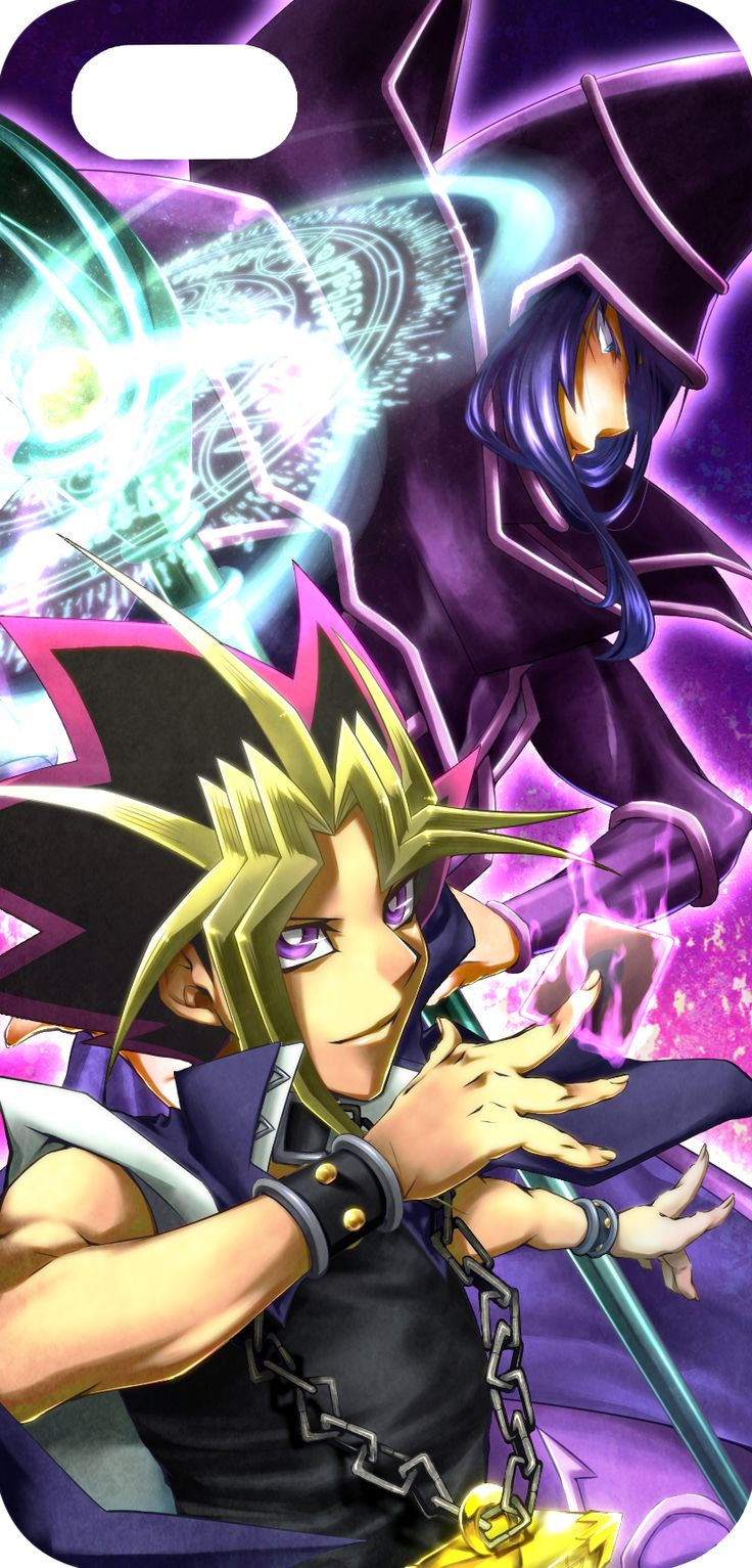 103 best yami images on pinterest yu gi oh king and choker