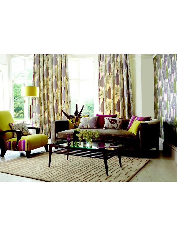 Harlequin Designer Teppich Enigma #benuta #teppich #interior #rug