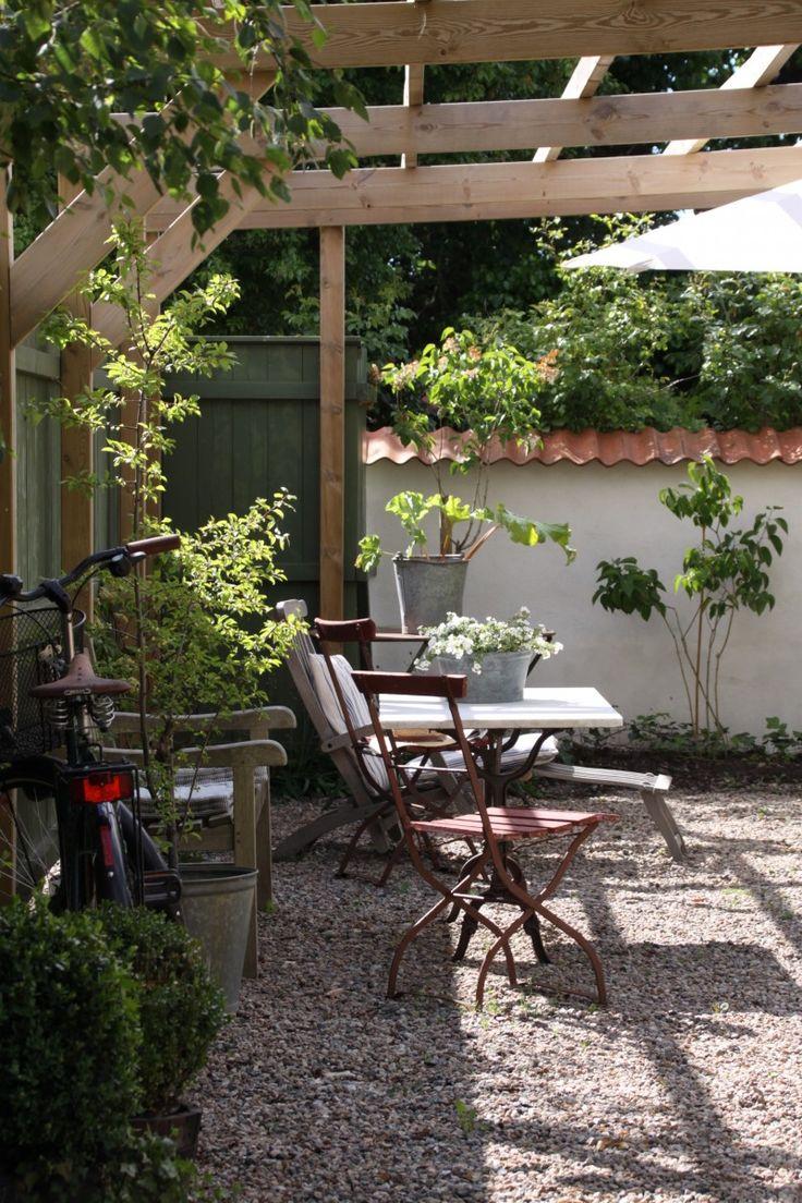 127 best Trädgård - växthus images on Pinterest | Greenhouses ...