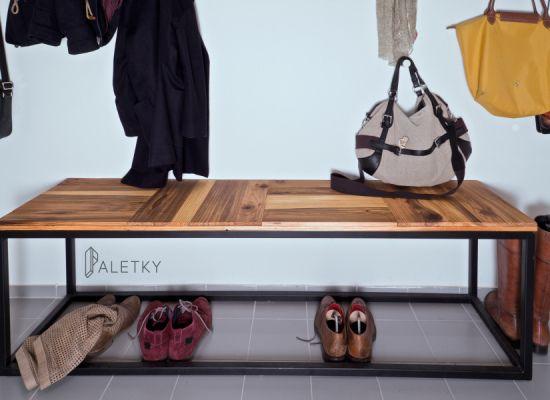 old pallets wood, www.paletky.cz