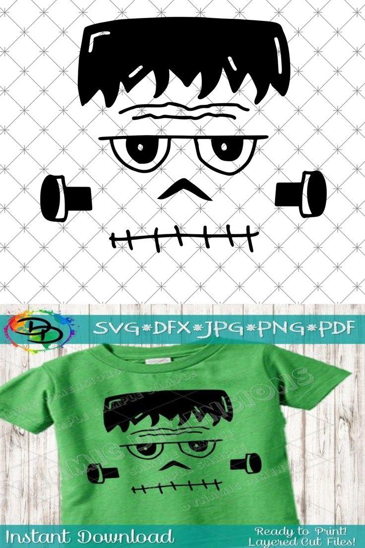 Frankenstein (Graphic) by dynamicdimensions · Creative