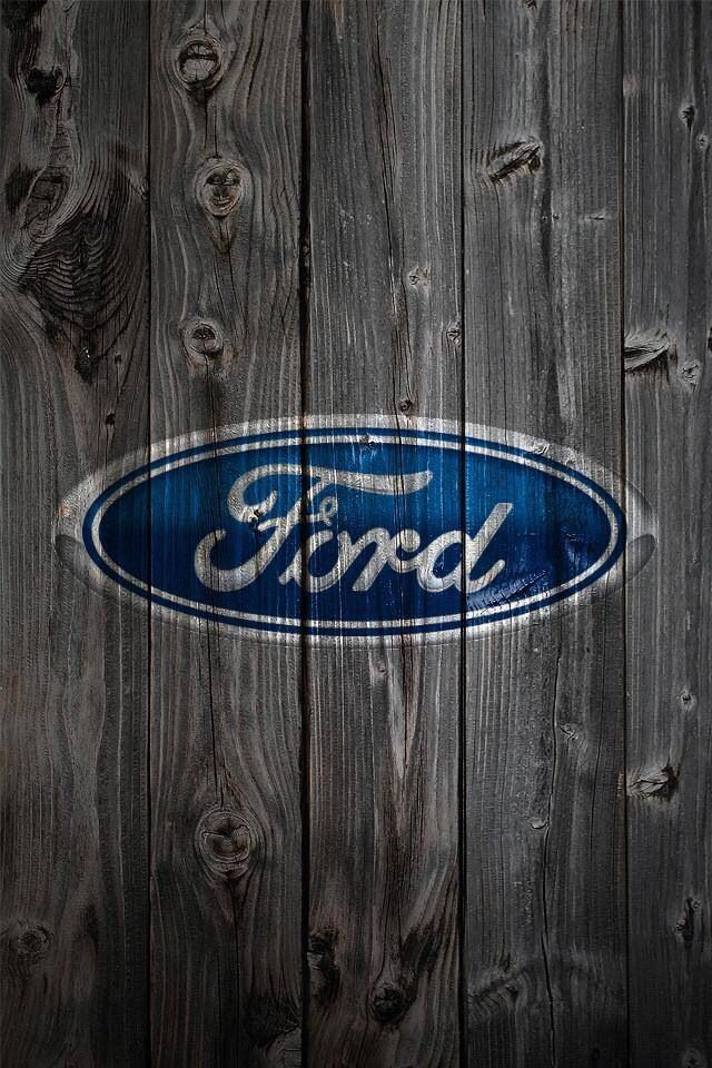 Pin By Javier Maldonado On Aytokinhta Ford Logo Built Ford Tough Ford Mustang Wallpaper