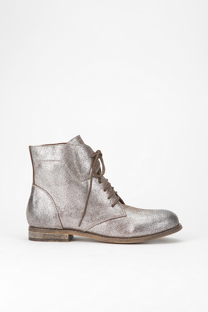 Ecote Country Boot