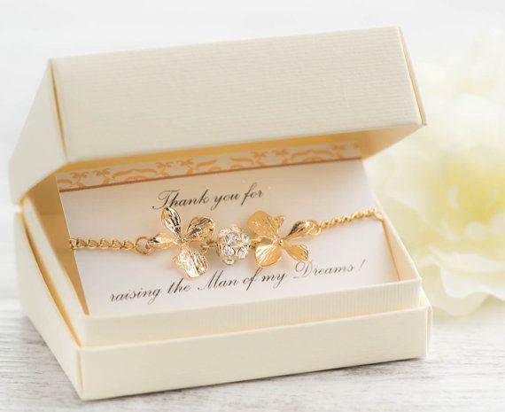 17 best ideas about sister in law gifts on pinterest for Idee originali per testimoni di nozze