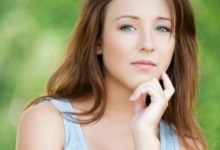 Fibromyalgie : les symptômes d'une maladie mal connue   Medisite
