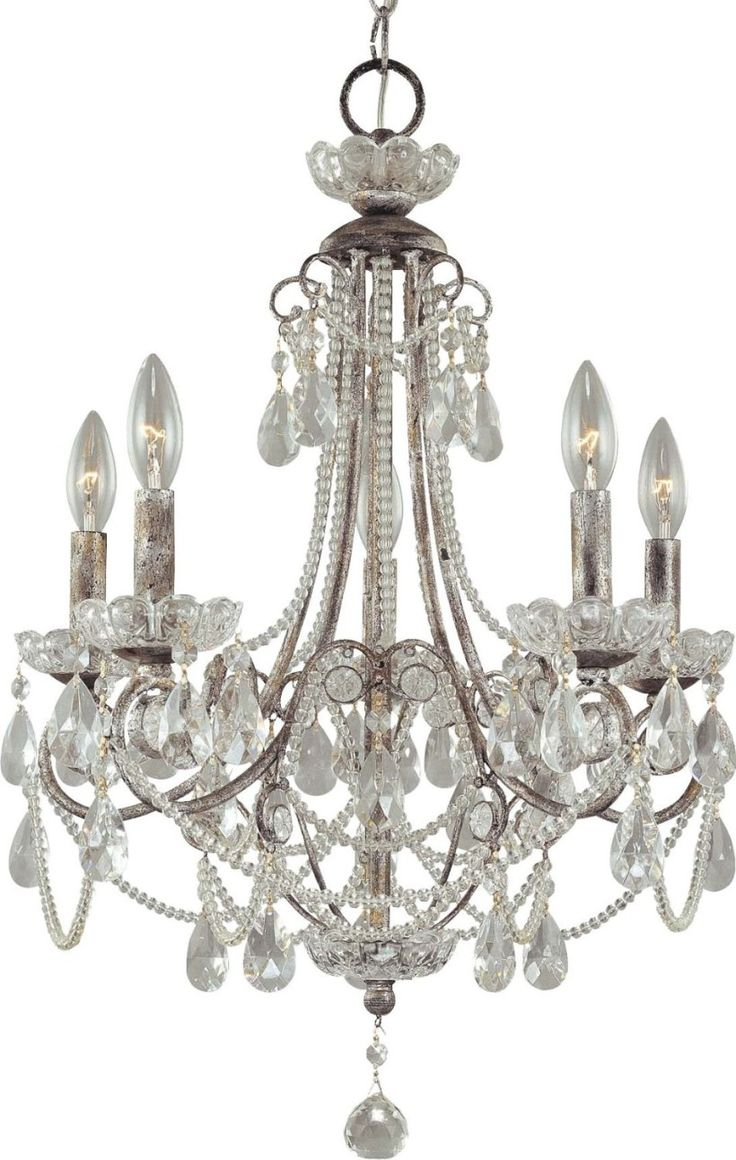 107 best lighting and chandelier images on pinterest chandelier lighting luxury white crystal chandelier minka lavery collections elegant white interior surprising interior living pendant arubaitofo Gallery