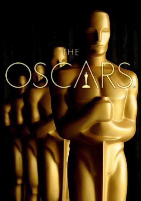 87. Akademi Ödülleri görkemli bir törenle sahiplerini buldu. İşte gecenin kazananları...