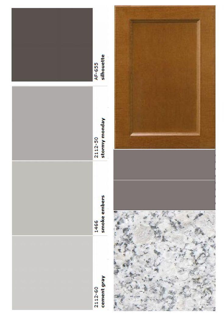 Cool Paint Colors best 10+ warm paint colors ideas on pinterest | interior paint