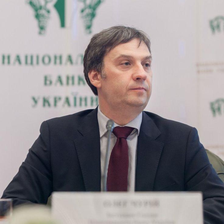 Ukrainian Regulators: Bitcoins Cannot Be recognized as Money, Legal Tender, Currency or Securities           Cryptocurrencies' Complex Nature Causes Dilemma for Ukrainian Regulators