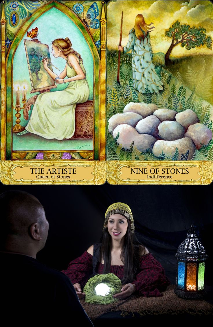 tarot online free readings, deccan tarot and yes or no tarot, tarot live yes or no and lotus tarot reading. Best 2017 magic mirror and fortune telling tattoo.
