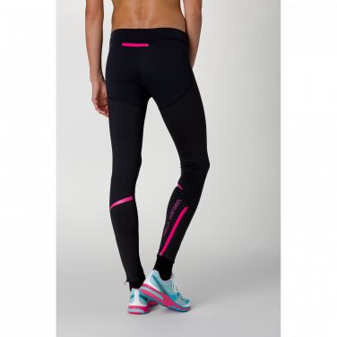 W PACE WINTER TIGHTS
