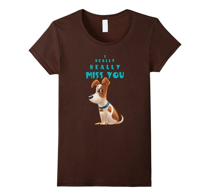 Amazon.com: The Secret Life - of Pets - Max Max: Clothing