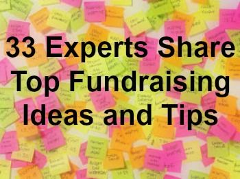33 Expert Tips to Boost #Fundraising Ideas and Crowd Campaigns crowdfunding tips, crowdfunding campaigns #crowdsourcing #fundraising