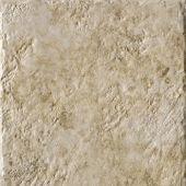 Imola Isassi Corinto 60LP 60x60 cm